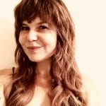 Write a Piping Hot Poem with Cait Weis Orcutt